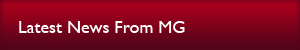 News from MG MOTOR UK Ltd - Page 16 4862585_latest_news_banner2