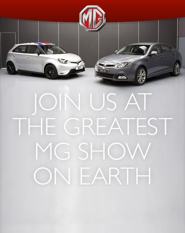 News from MG MOTOR UK Ltd - Page 16 4865490_mg90_show_email_mg90mg3_mg63
