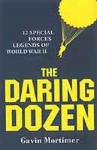 The Daring Dozen