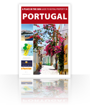 CLICK HERE TO DOWNLOAD OUR FREE GUIDE TO BUYING IN PORTUGAL